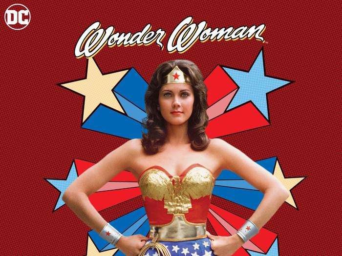 WonderWoman_KeyArtS1_2560x1920_5b34369123a9a8.38338662.jpg