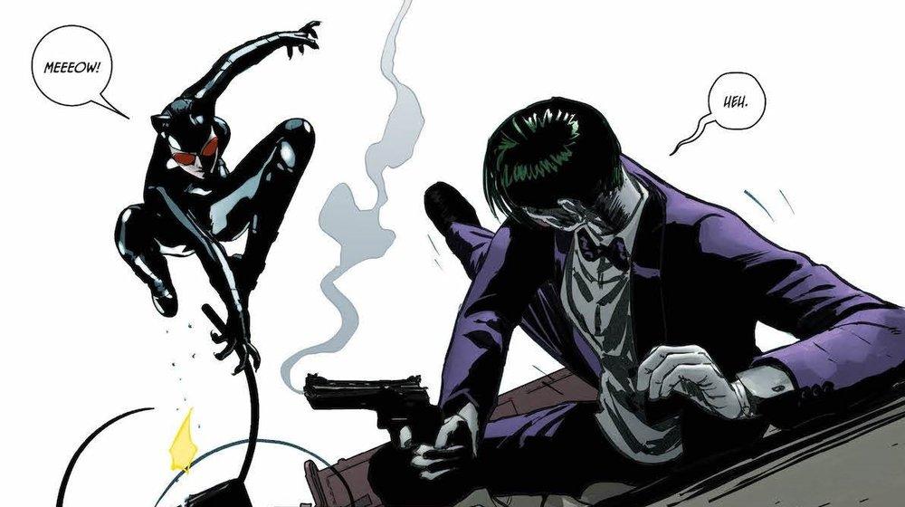 Batman-49-page-5.jpg
