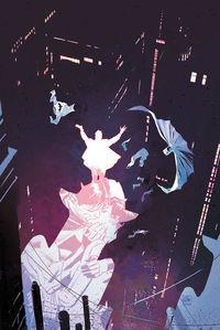 - Batman #53
