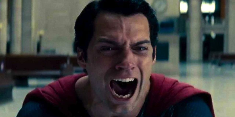 cavill_superman_out_11.jpg