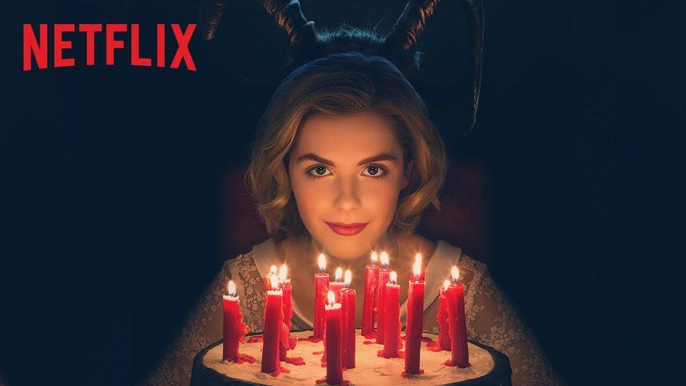 Les-nouvelles-aventures-de-Sabrina-Netflix.jpg