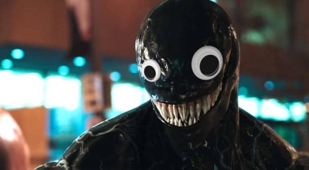 Venom googly eyes.jpg