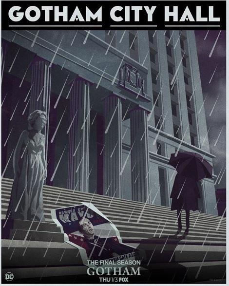 gotham-poster.jpg