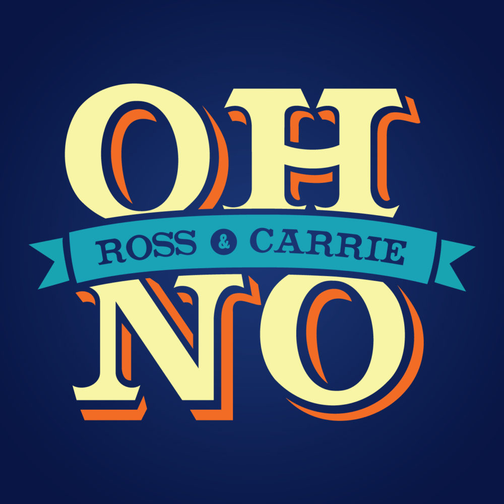 Oh-No-Ross-and-Carrie-Logo-1000x1000.jpeg