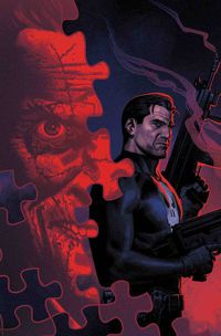 Punisher #10 -