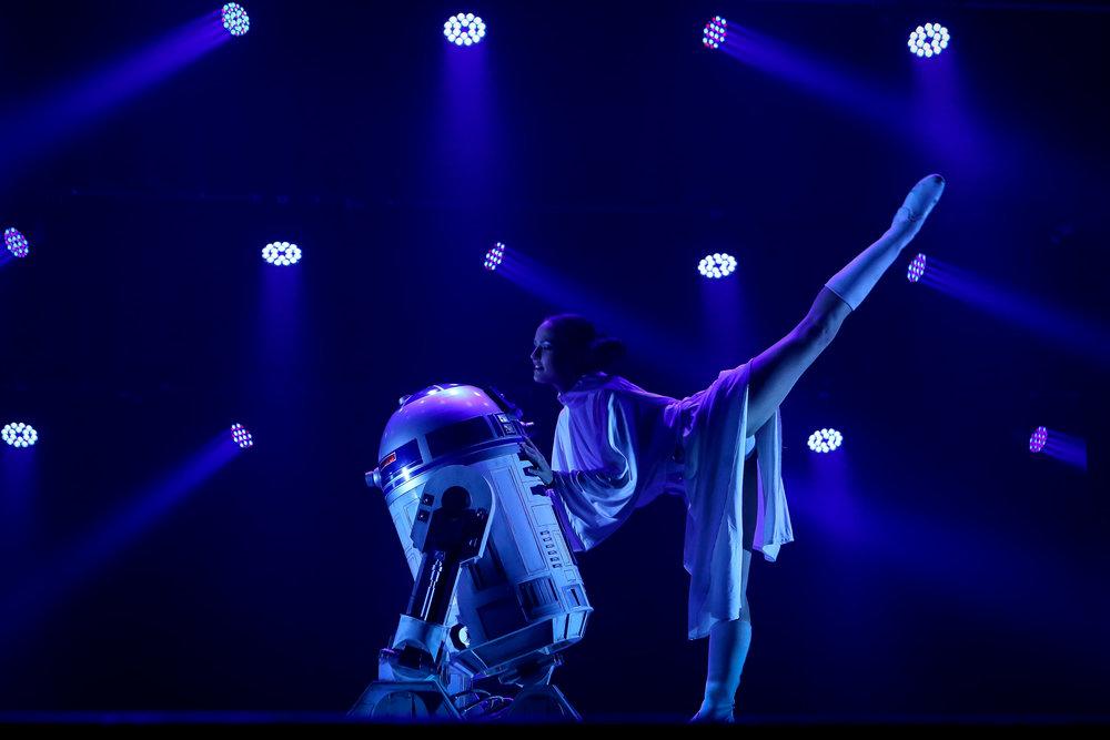 the empire strips back_enmore theatre_josh groom (6).jpg