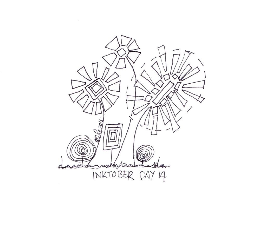 InktoberDay14.jpg