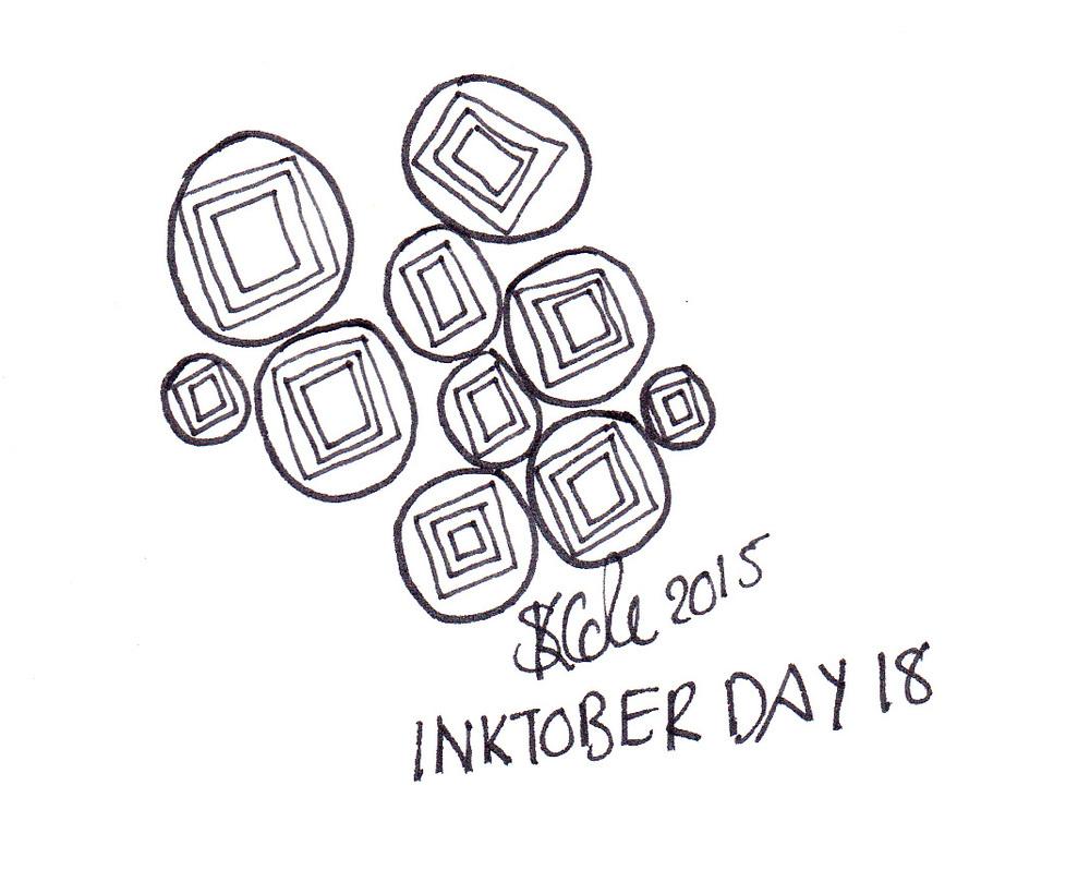 InktoberDay18.jpg