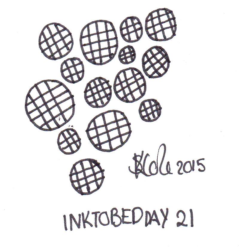 InktoberDay21.jpg
