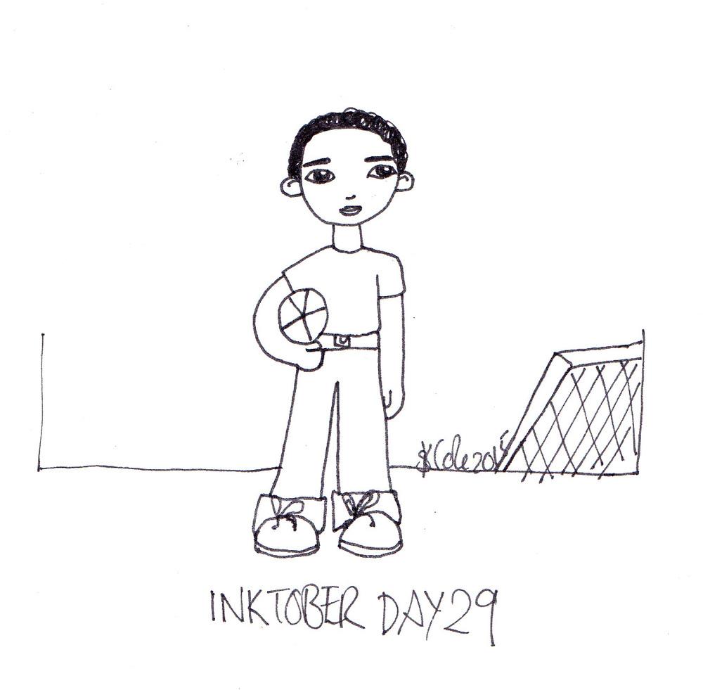 InktoberDay29.jpg