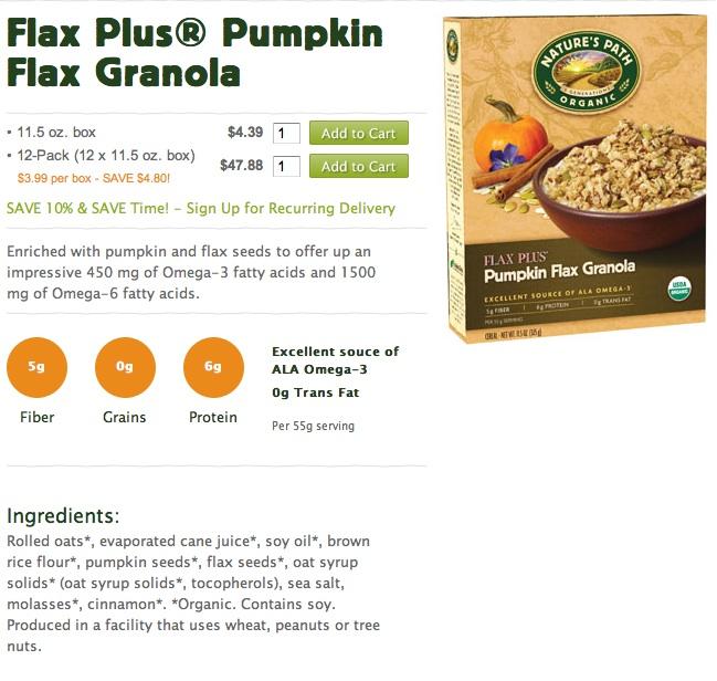 pumpkin granola.jpg