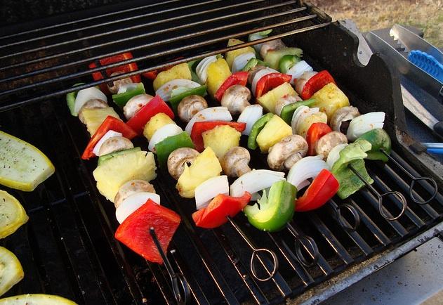 grilled kebobs.jpg