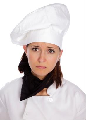 sad chef.jpg