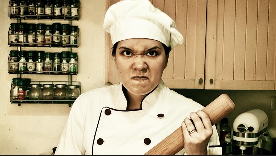 angry chef.jpg