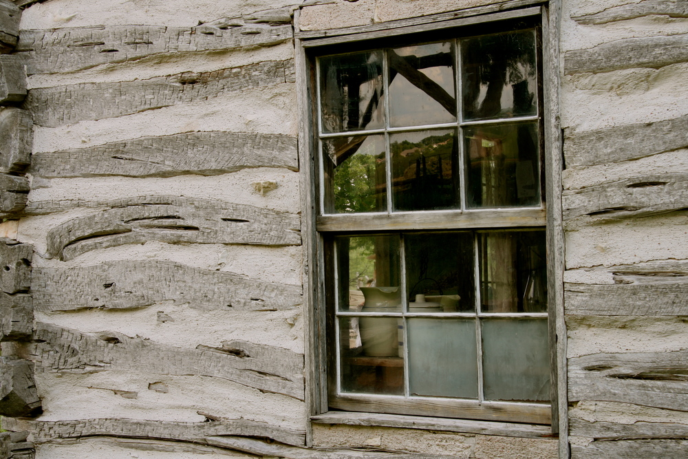 log cabin window.JPG