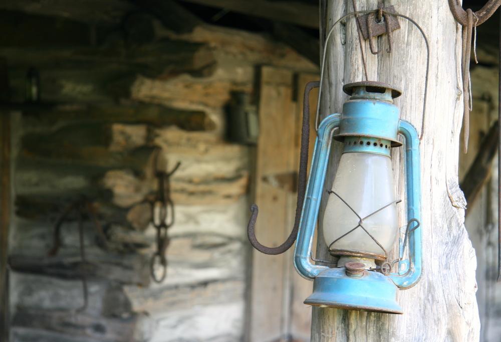 blue lantern.JPG