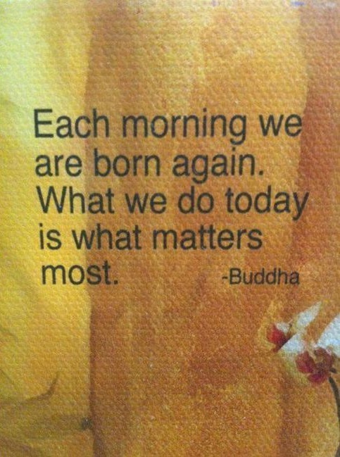 each day Buddha quote.jpg