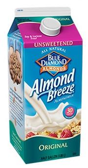 almond milk picture.jpg