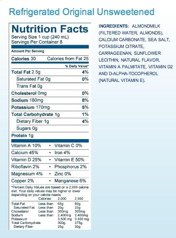 almond milk ingredients.jpg