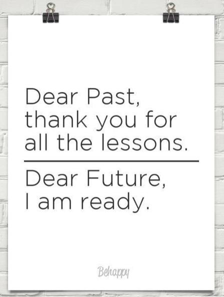 dear past.png