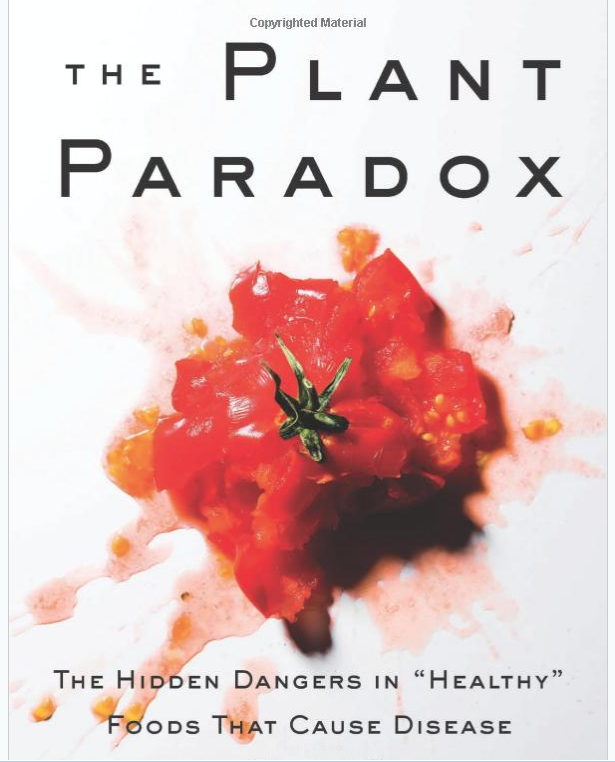 plant paradox.png