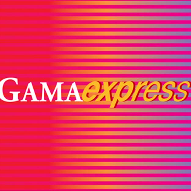 GAMA EXPRESS