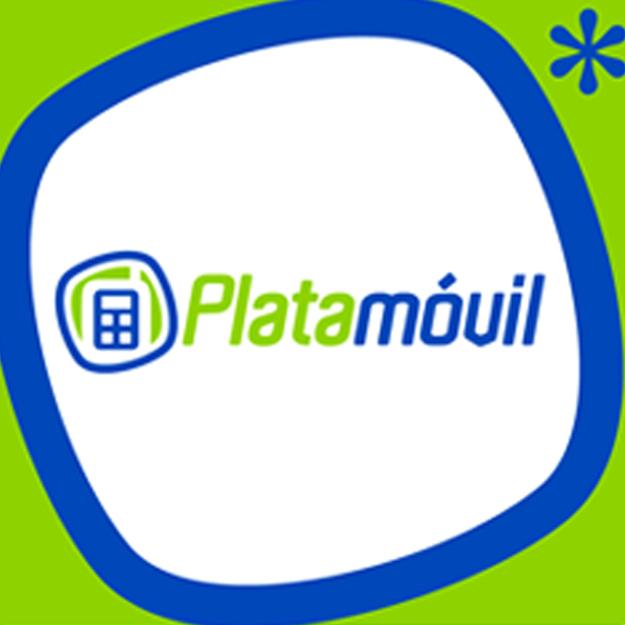 PLATAMÓVIL