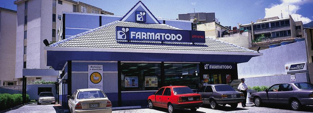 NDG_FARMATODO_IMGall_9_11-03-14.jpg