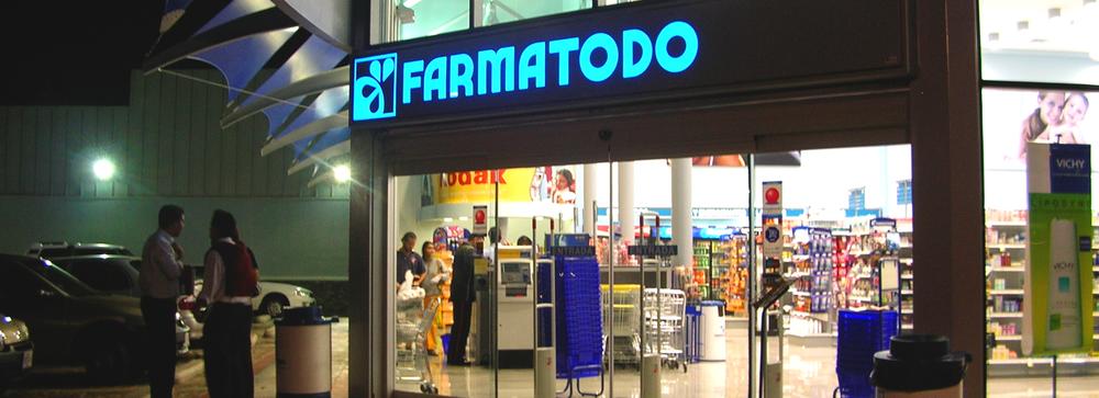 NDG_FARMATODO_IMGall_6_11-03-14.jpg