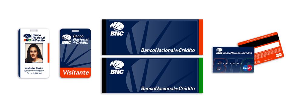 NDG_BNC_IMGall6_02-20-15.jpg