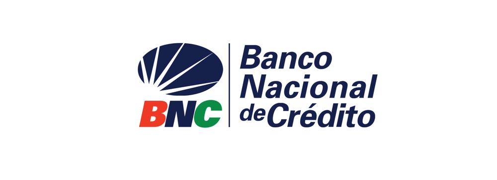 NDG_BNC_IMGall1_02-20-15.jpg