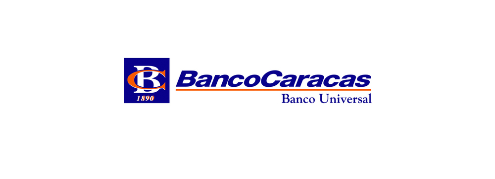 NDG_BANCOCCS_IMGall_2_06-15-15.jpg