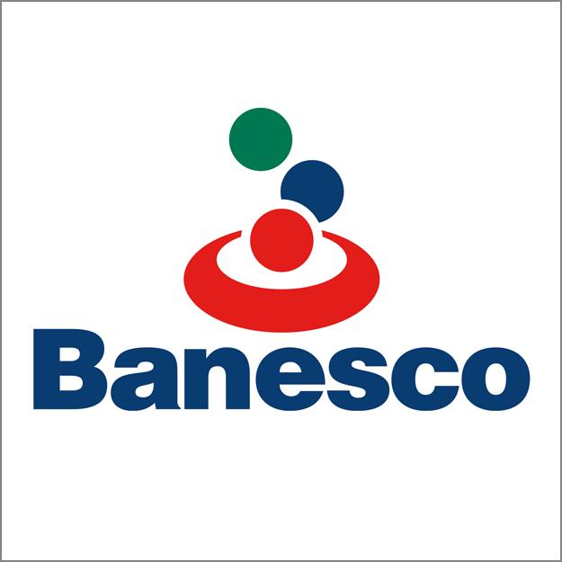 BANESCO 2003