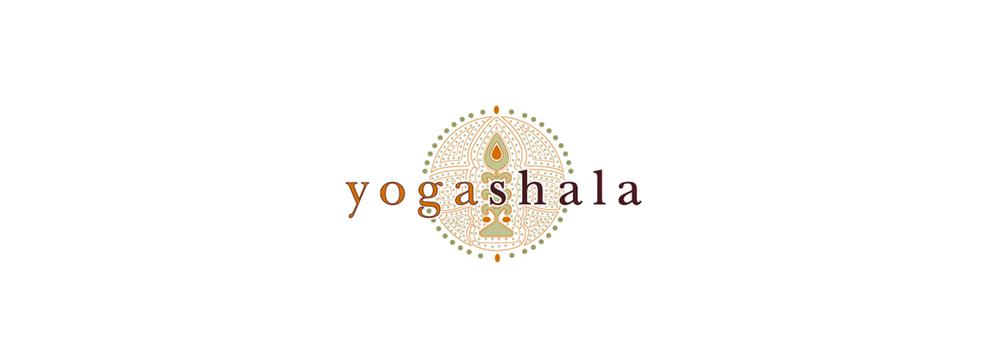 NDG_YOGASHALA_IMGall1_06-23-15.jpg