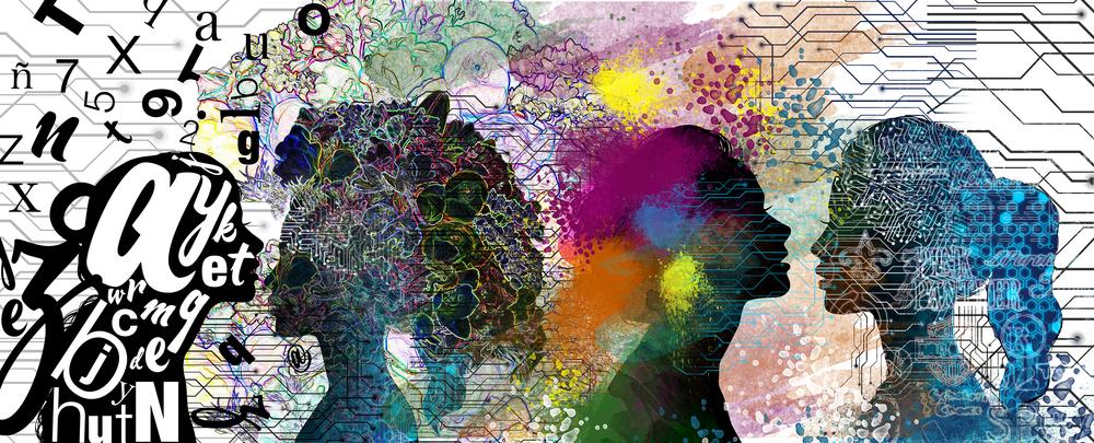 horizontal_web_connecting_1.1.jpg