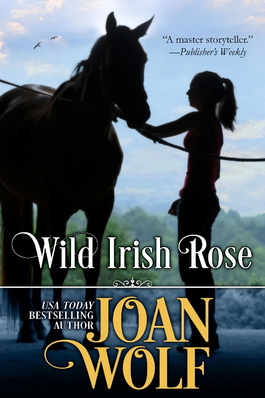 wild-irish-rose.jpg