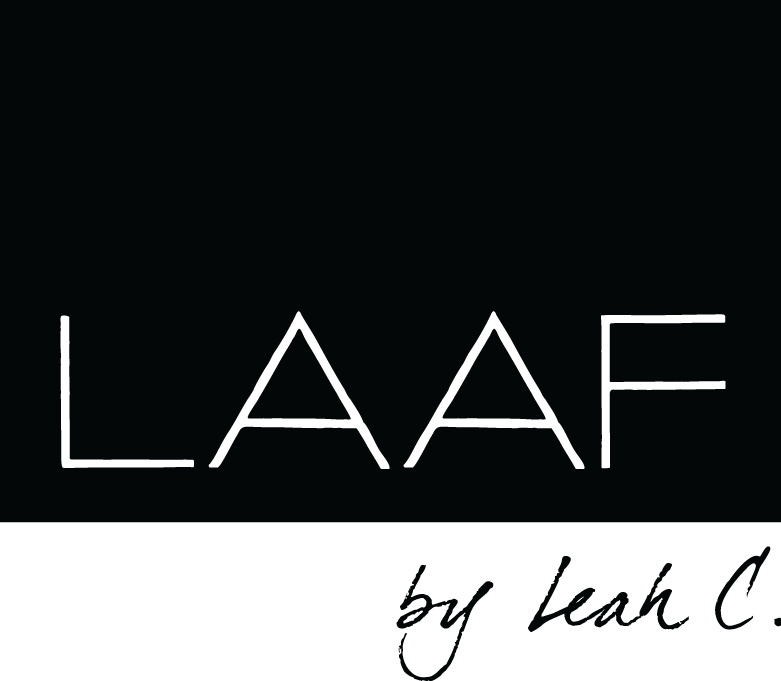 LAAF by LEAH C. & Leah C. Couture Millinery
