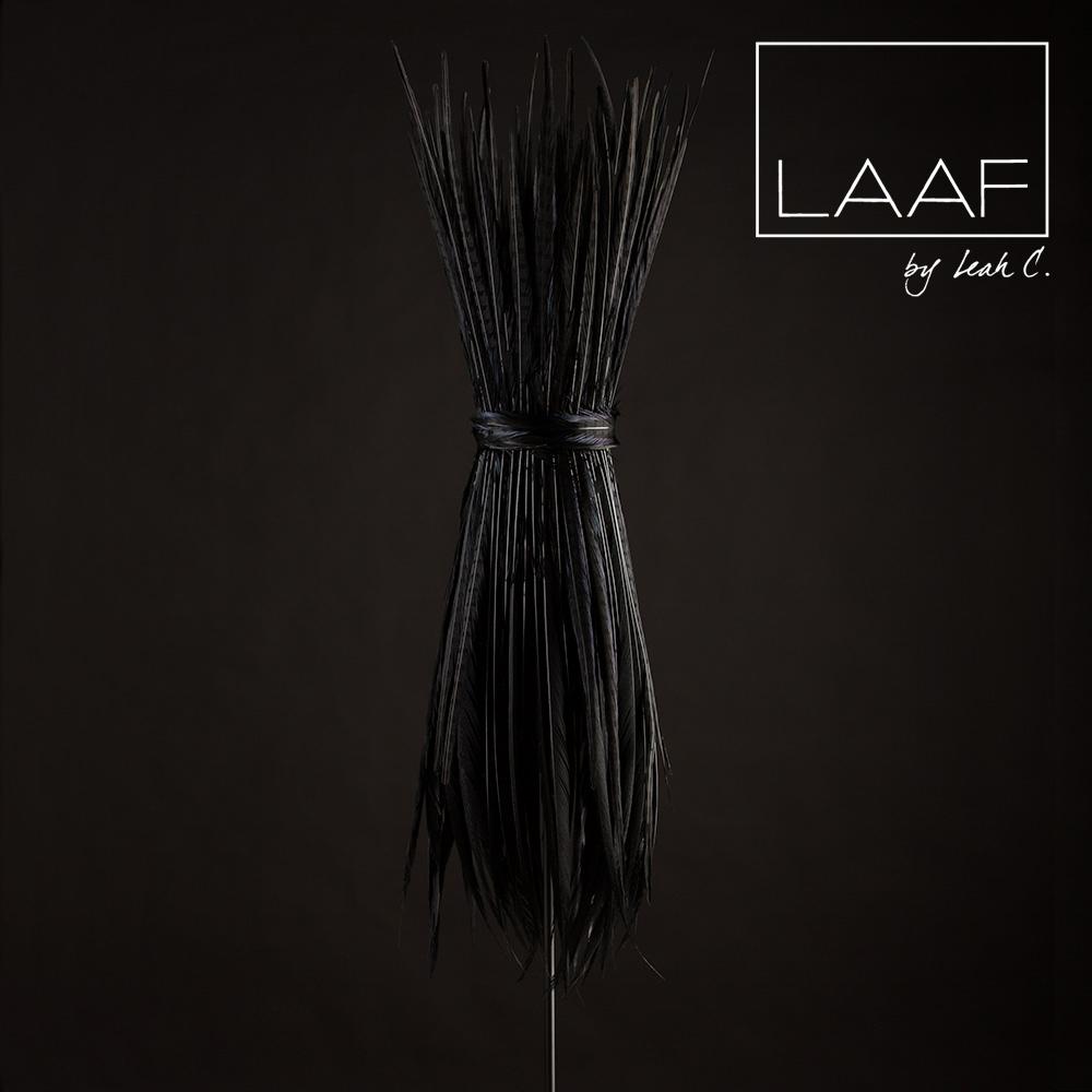 LAAF LS01