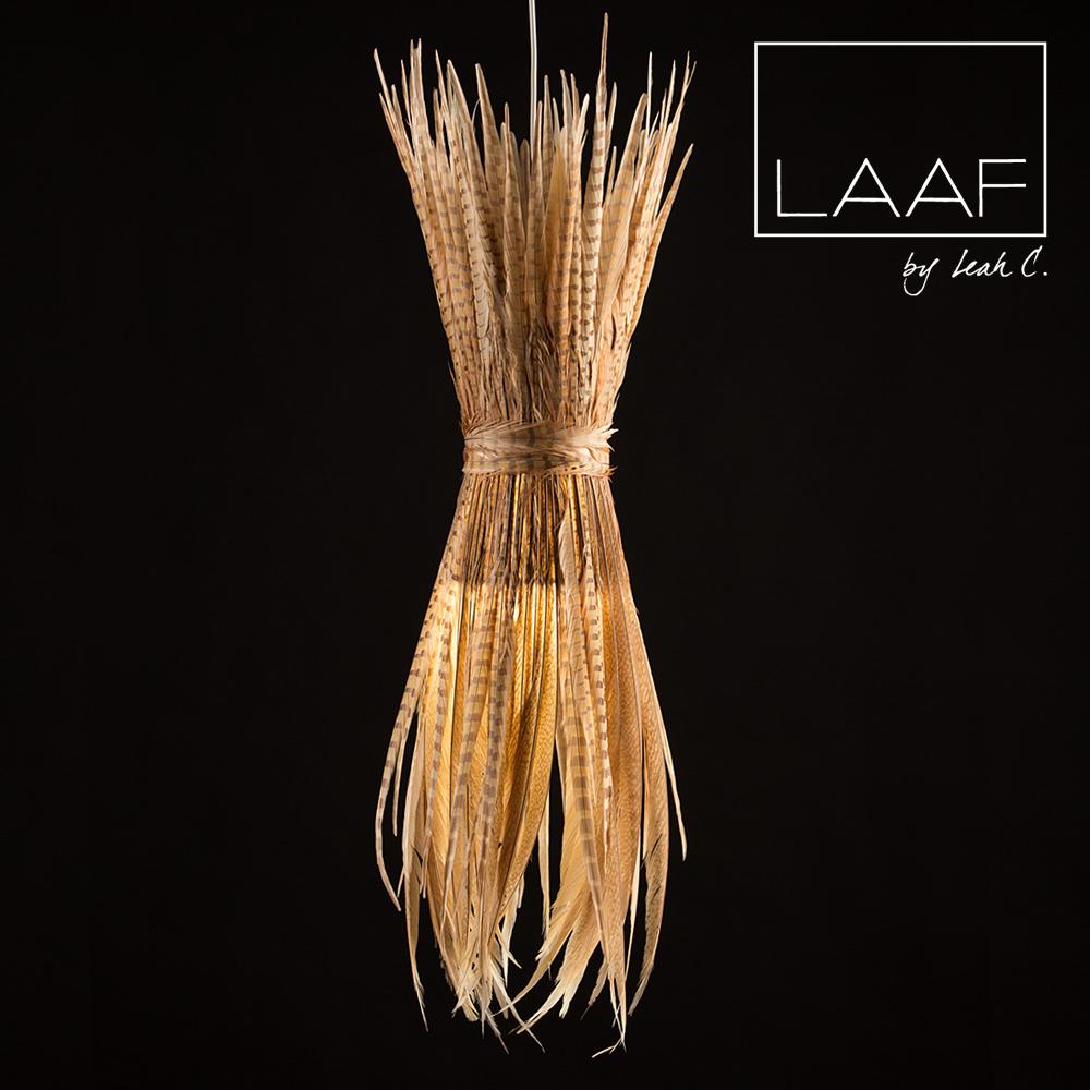 LAAF LS02