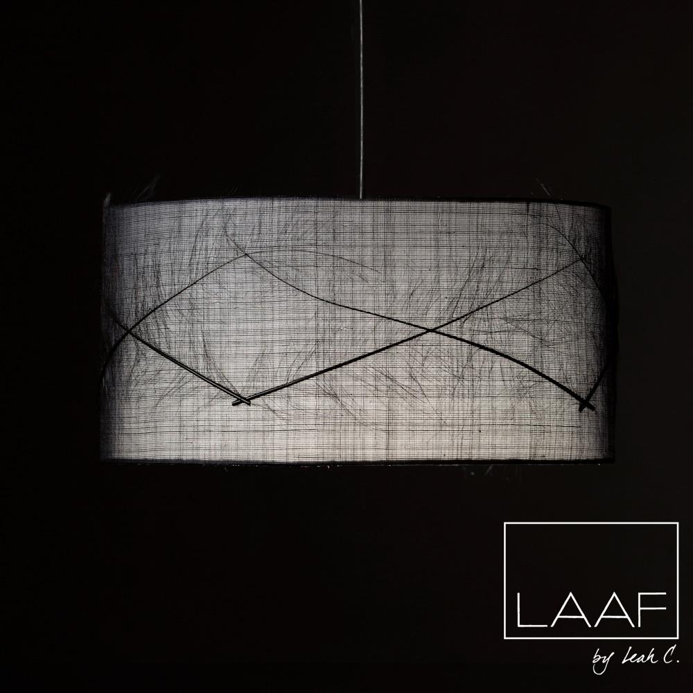 LAAF LS05