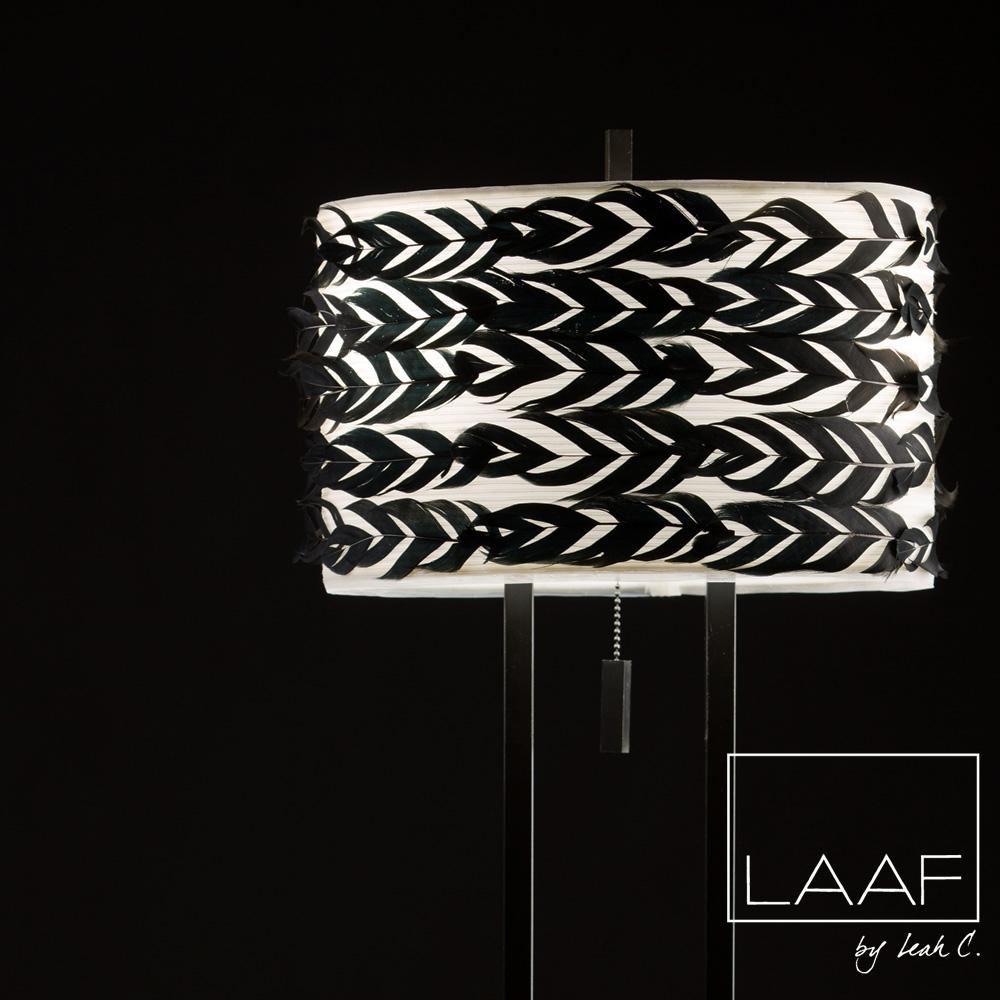 LAAF LS08