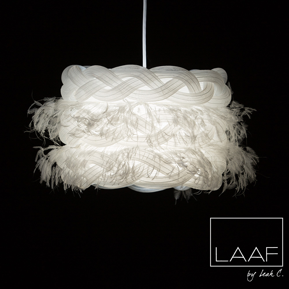 LAAF LS11