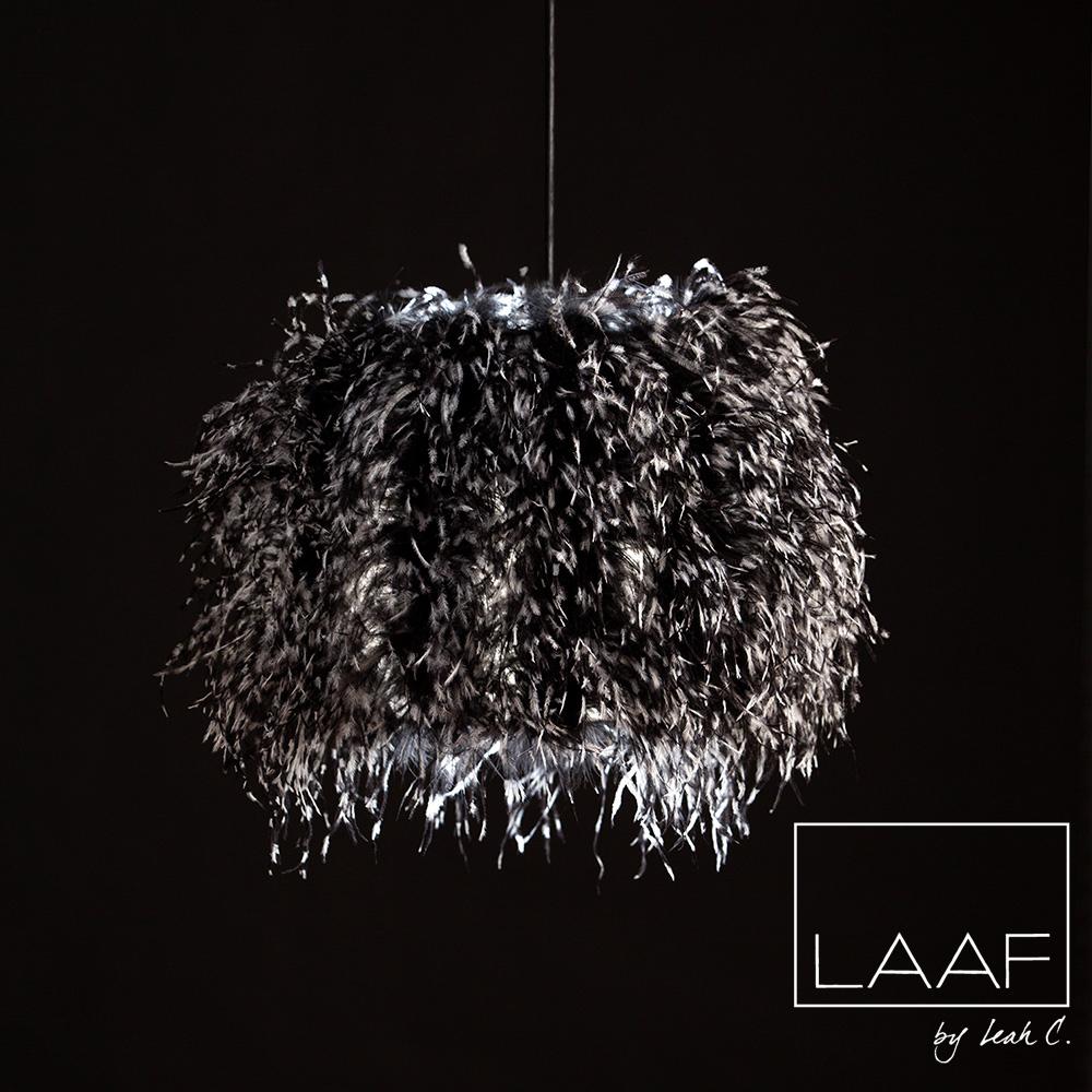 LAAF LS12