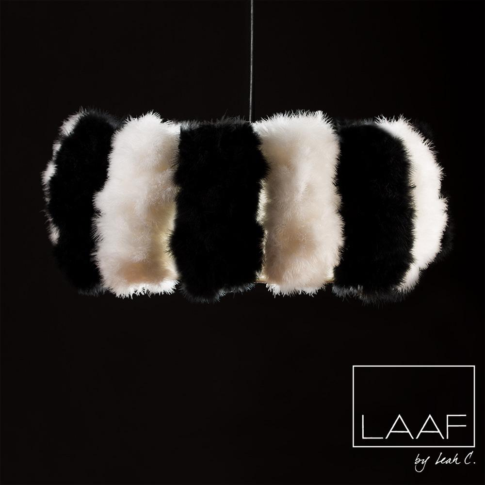 LAAF LS14