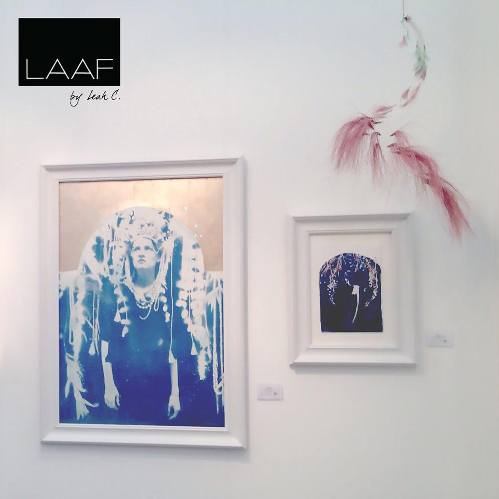 LAAF AA_Spanish Moss_1.jpg
