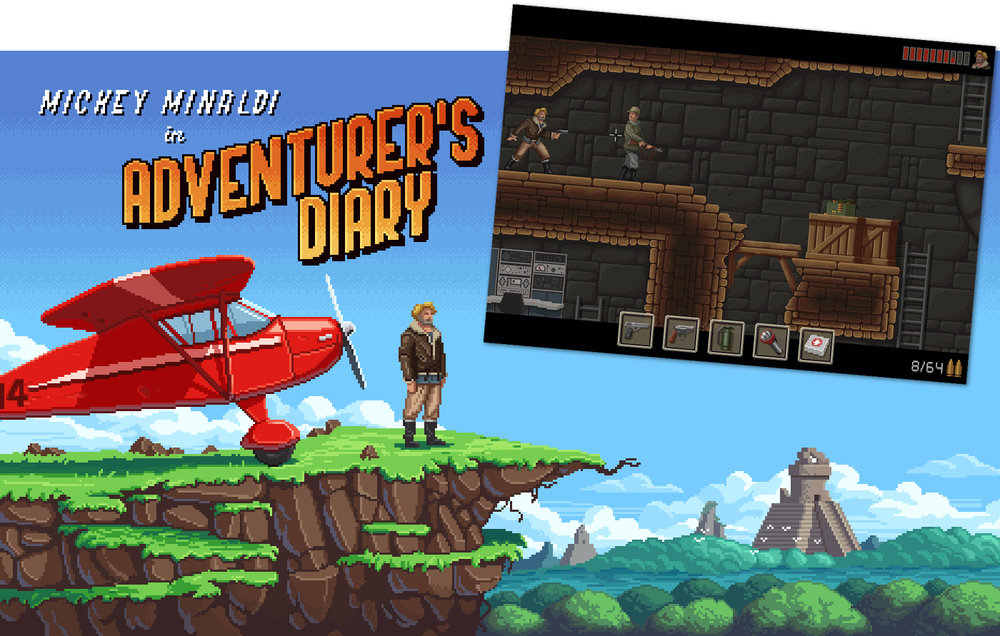 adventurers-diary.jpg