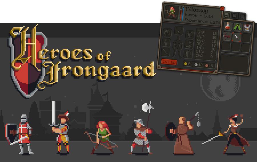 Heroes-of-irongaard.jpg