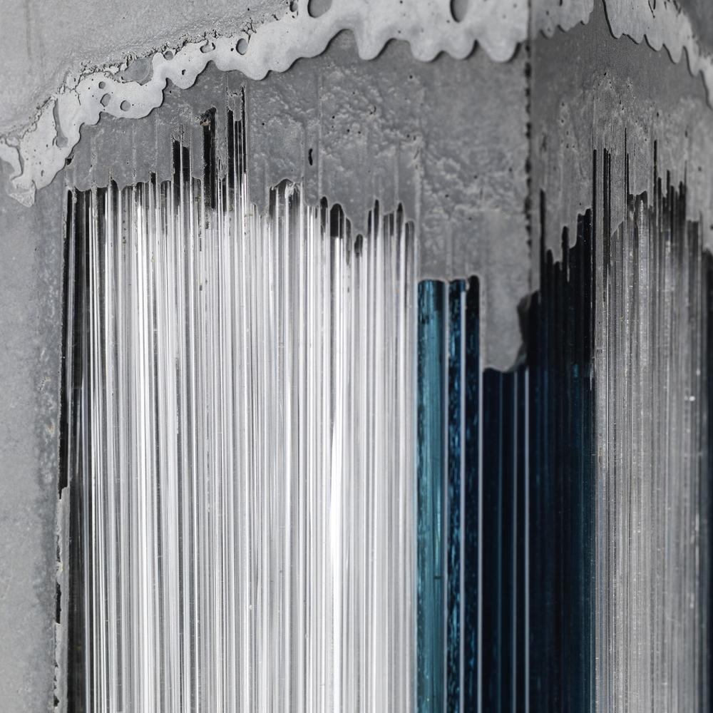 Blue Corner (Detail).jpg