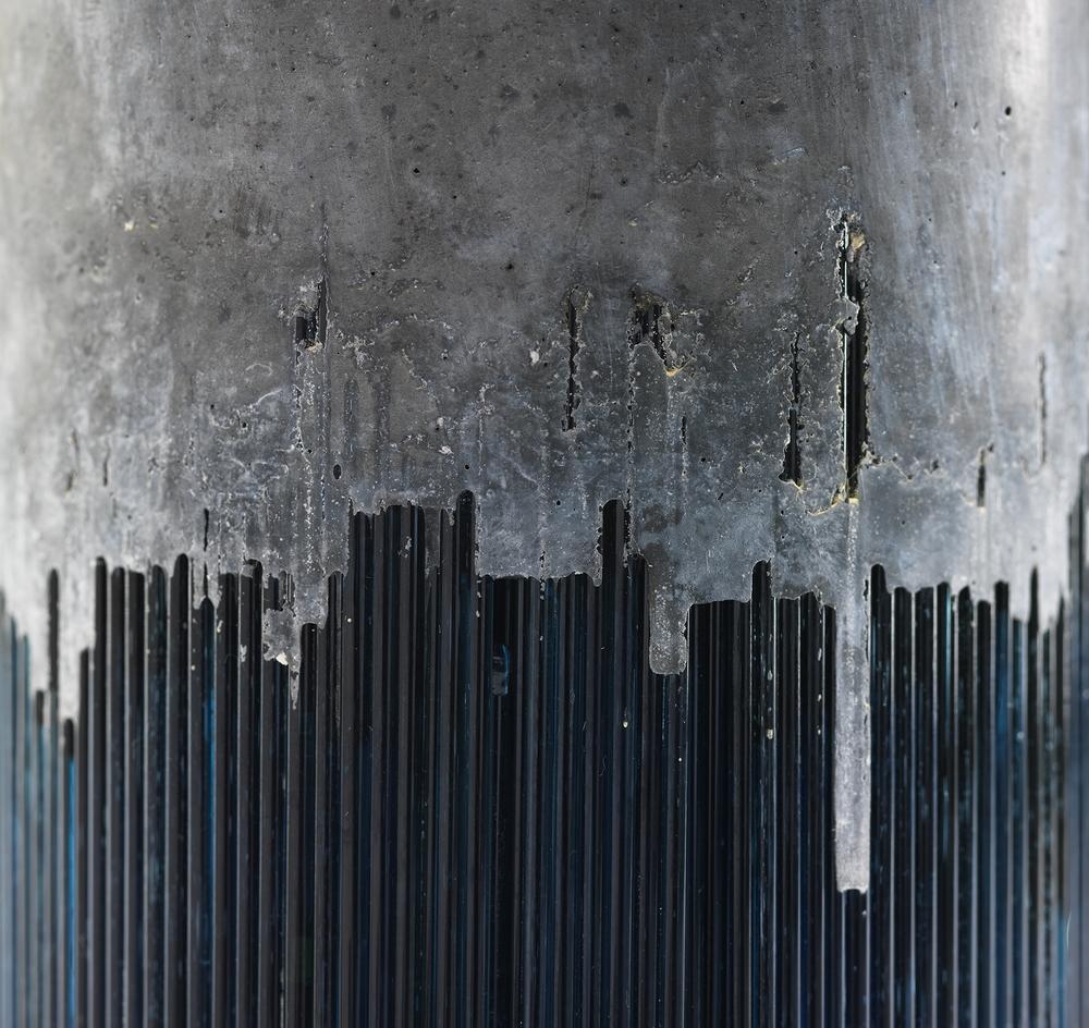 Cylinder Blue (Detail).jpg