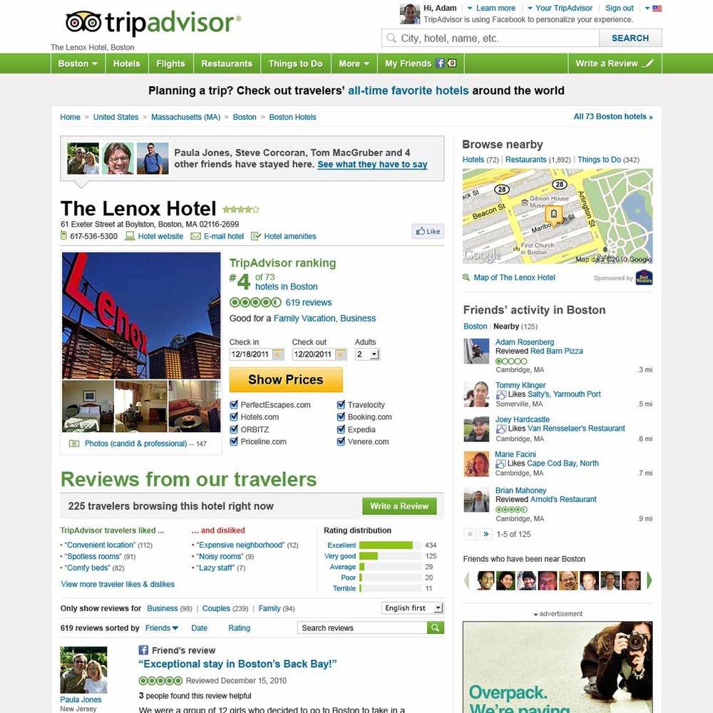 tripadvisor-hotel.jpg